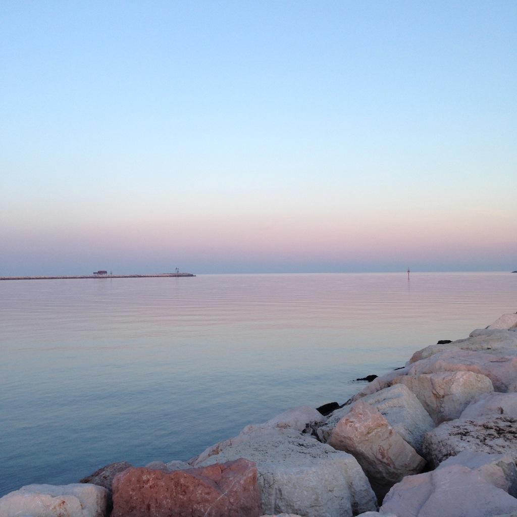 Chioggia Venezia