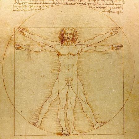 Uomo-Vitruviano-Leonardo-da-Vinci-450x450
