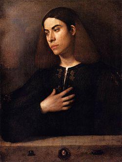 -Giorgione,_Portrait_of_a_Youth_(maybe_Antonio_Broccardo)
